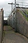 Engine testing site control bunker, RAF Spadeadam.jpg