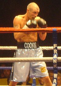 English boxer Nicky Cook.jpg