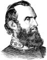 Engraving of Lieutenant-General Thomas Jonathan Jackson.png