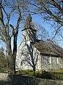 Engure - church.jpg