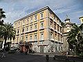 Enoteca Dante Di Emanuele Annunziata - panoramio.jpg