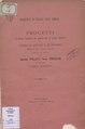 Enrico Carli – Progetti di opere tendenti ad aumentare le acque i, 1888 - BEIC 6272208.tif