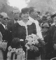 Enriqueta Garland Higginson.png