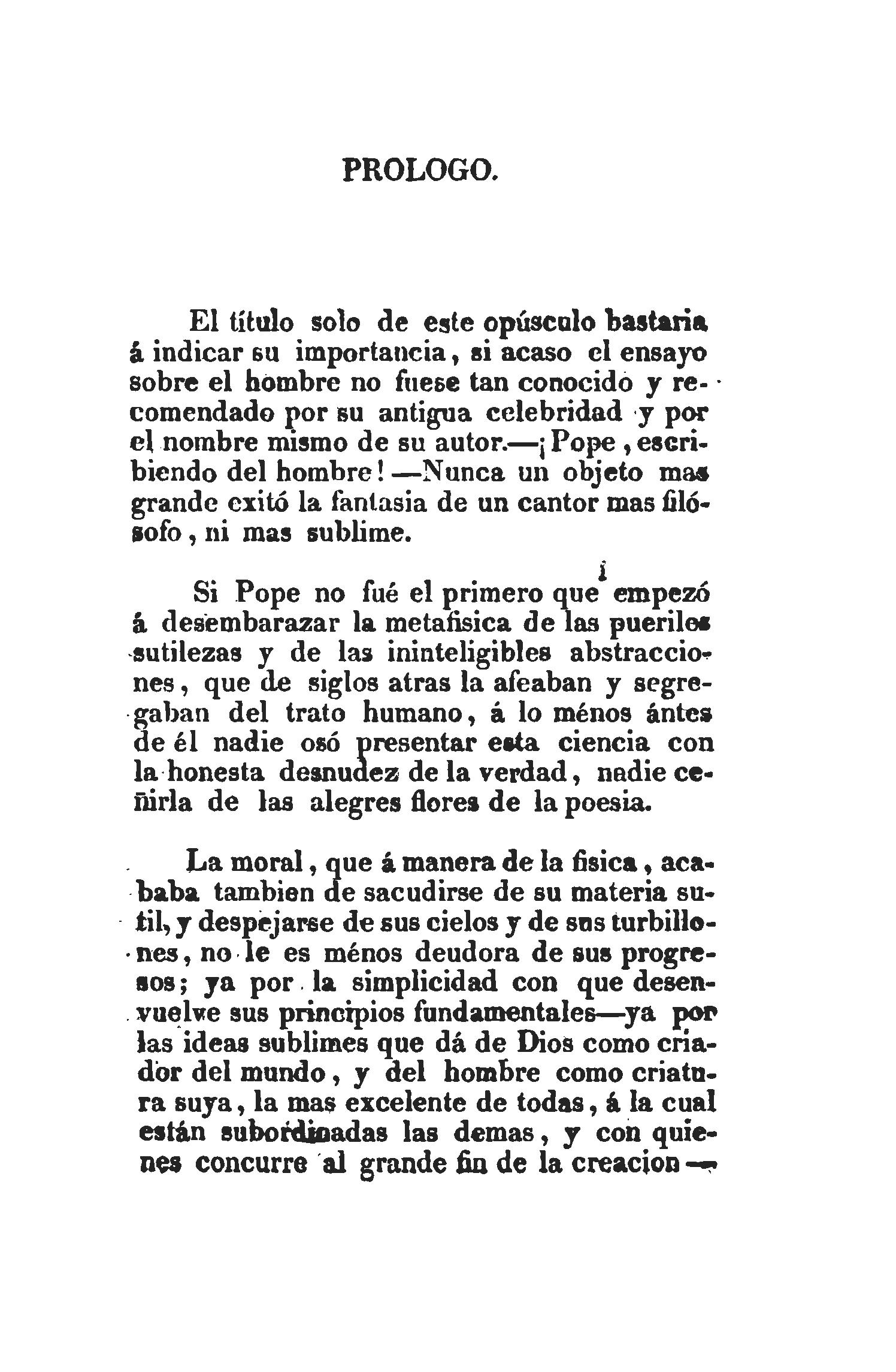 Página:Ensayo sobre el Hombre - Alexander Pope - 1823.djvu