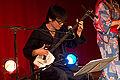 Ensemble Sakura 20100502 Japan Matsuri 04.jpg