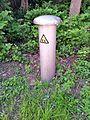 Entlüftungsrohr für ehemaligen Kohlestollen.JPG