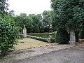 Entorn Torre d'en Bru, Vic (juliol 2012) - panoramio.jpg