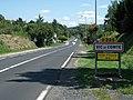 Entrée Vic-le-Comte par D 225 ouest 2015-08-20.JPG