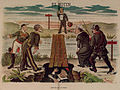 Entrada libre, de Demócrito, El Motín, 5 de junio de 1881.jpg