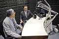Entrevistas Diversas (17057799961).jpg