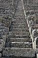 Epidauro 6.jpg