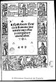 Epistolas de Seneca en romance 1529.jpg