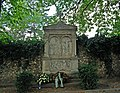 Epitaph 6069 in A-7100 Neusiedl am See.jpg