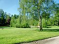 Eppendorfer Park (1).jpg