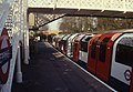 Epping station 1998 2.jpg