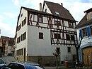 Eppingen-kirchgasse21.jpg