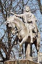 Equestrian Louis XIII Dupaty Cortot.jpg