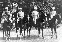 Equipo argentino polo MO 1924.jpg