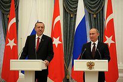 Erdogan Putin meeting 5.jpeg