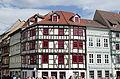 Erfurt, Domplatz 11-001.jpg