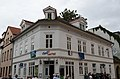 Erfurt, Michaelisstraße 12-004.jpg