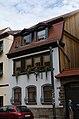 Erfurt, Moritzstraße 38-001.jpg
