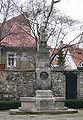 Erfurt Gustav-Adolf-Brunnen 01.jpg