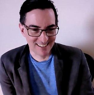 Eric Heisserer American screenwriter