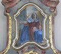 Eriskirch-Mariabrunn Pfarrkirche Seitenaltar links Auszug.jpg