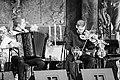 Erlend Apneseth Kongsberg Jazzfestival 2019 (171914).jpg