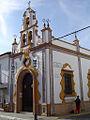 Ermita calle Sevilla.jpg