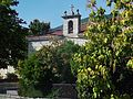 Ermita de Nuestra Señora de los Remedios.JPG