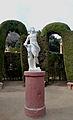Eros del laberint.JPG
