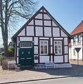 Erste Apotheke von 1720 in Liebenau, IMG 0093.jpg