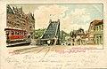 Erwin Spindler Ansichtskarte Dresden-Blasewitz.jpg