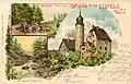 Erwin Spindler Ansichtskarte Eisfeld.jpg