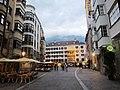 Erzherzog-Friedrich-Straße, Altstadt Innsbruck - panoramio.jpg