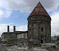 Erzurum, Türben Üç Kümbetler (40336387172).jpg