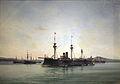 Escadre a Toulon-Caussin-IMG 4903.JPG