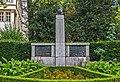 Esch-Alzette, Memorial Emile Mayrisch 01.jpg