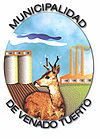 Coat of arms of Venado Tuerto