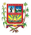 Escudo Libertador Carabobo.PNG