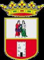 Escudo Municipal de Dos Hermanas.png