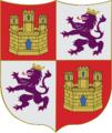 Escudo Principe Asturias (1388-1516).png