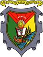 Escudo Santa Rosa.PNG