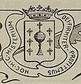 Escudo da Galiza em Follas Novas (A Habana, 1905).jpg