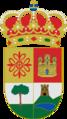 Escudo de Almodovar del Campo.png