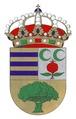 Escudo de Ogíjares.tif