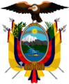 Escudo de la Republica del Ecuador.png