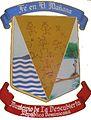 Escudo del Municipio La Descubierta.jpg